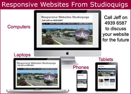 sites-resolving